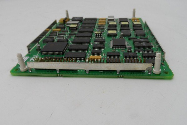 NORTEL NTBK51AA MERIDIAN NTBK51AA D-CHANNEL CARD