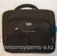 Kingslong KLM10475BK Notebook case, 15.6""