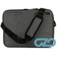 Kingslong KLW10225 Notebook case, 13.3""
