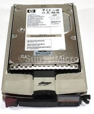 HP Compaq 146 GB,15000 RPM (404745-001) Hard Drive