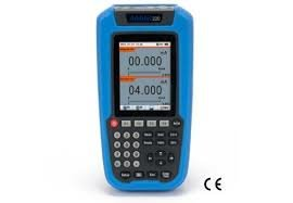 Additel 220 Multifunction Loop Calibrator